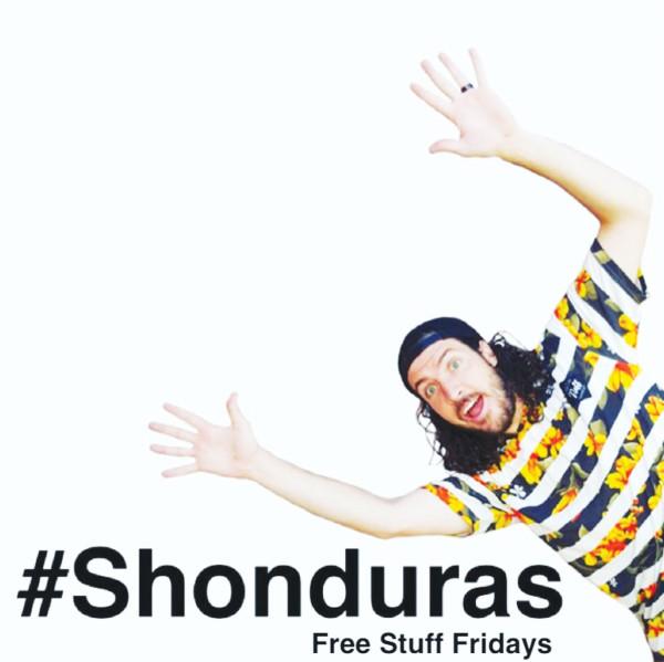 snapchat_shonduras4
