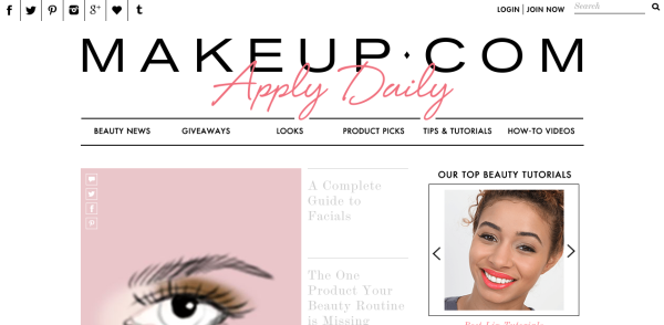 Build-content-assets-makeupcom