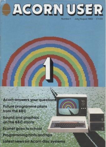 Computer-Magazine-Acorn-User