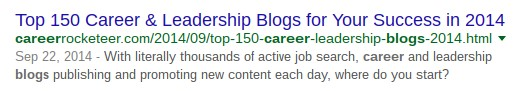 Industry-Plus-Blog-Search