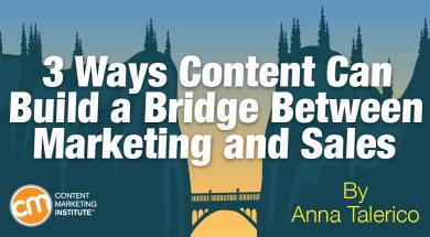 content-bridge-marketing-sales