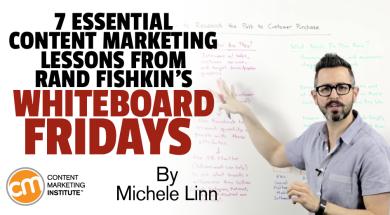 content-marketing-lessons-rand-fishkin