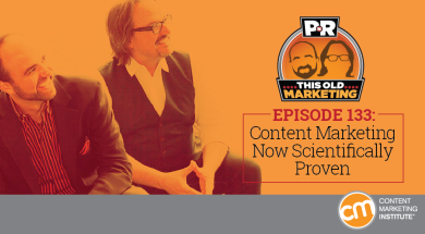 content-marketing-proven-podcast