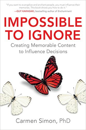creating-memorable-content-influence-decision-carmen-simon-book_