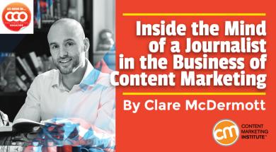 mind-journalist-content-marketing