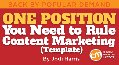 position-rule-content-marketing