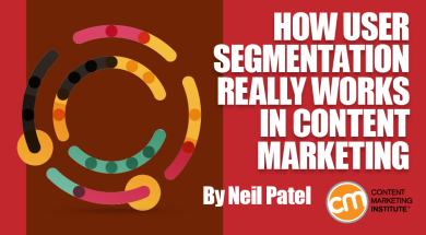 segmentation-content-marketing