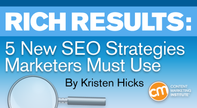 seo-strategies-marketers