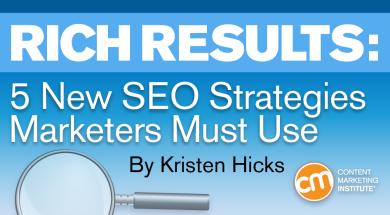 seo-strategies-marketers