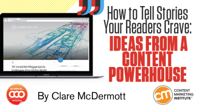 stories-readers-crave