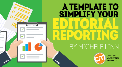 template_editorial_reporting