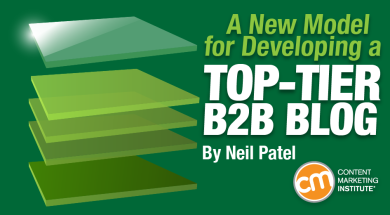 top-tier-b2b-blog