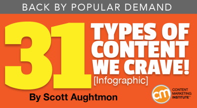 types-content-crave