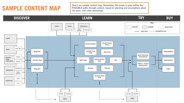 Centerline_Campaign-Measurement-Sample-Map v3