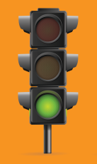 Marcia_TrafficLights-Green