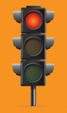 Marcia_TrafficLights-Red
