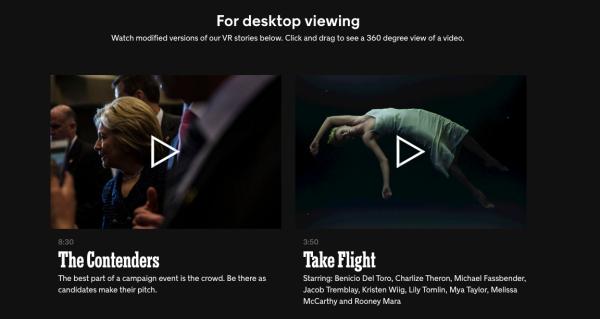 NYT-Virtual-Reality