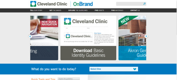 OnBrand-website-example