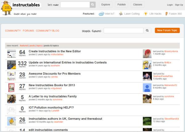 autodesk-instructables-blog-screenshot