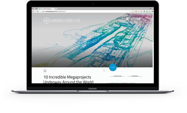 autodesk-screenshot