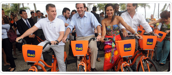 bike-rio-itau-bank-example