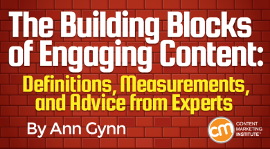 building-blocks-engaging-content