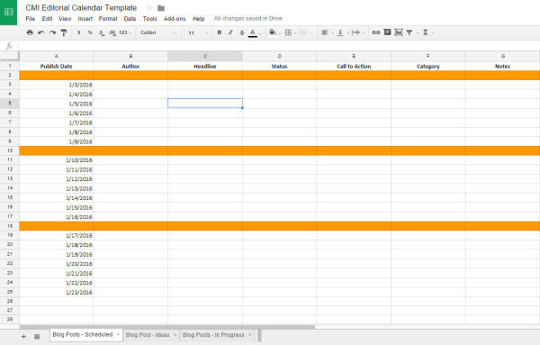 cmi-editorial-planning-template-2_10_16-600x383