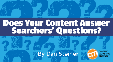 content-answer-searchers-questions