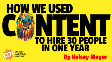 content-hire-people