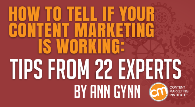 content-marketing-working-experts