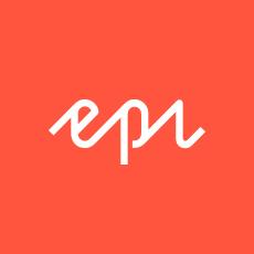 epi-logo-red-square