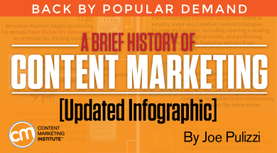 history-content-marketing