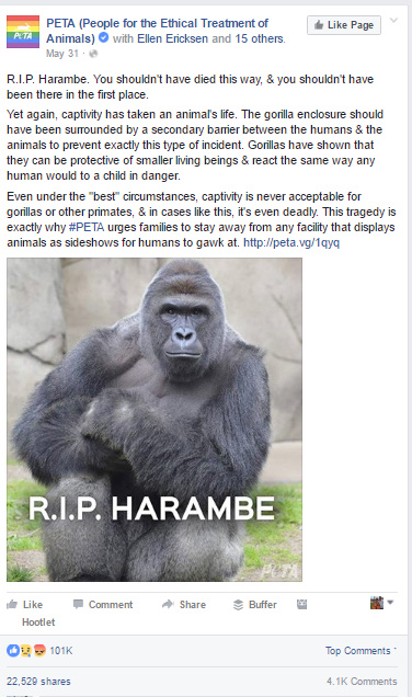 peta-facebook-post-example