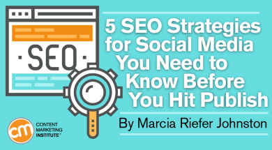 seo-strategies-social-media