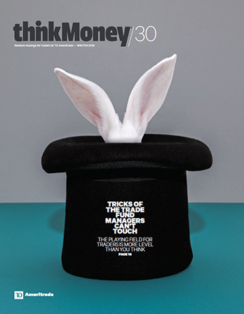 think-money-magazine-tdameritrade