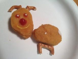 tyson-chicken-nuggets-reindeer