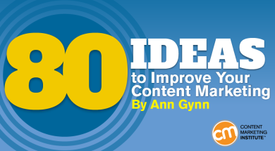 80-ideas-improve-content-marketing