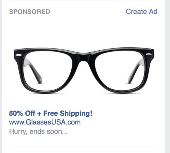 Glasses-USA
