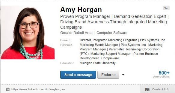 amy-horgan-headline-example-linkedin-example-001