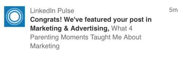 cathy-mcphillips-linkedin-pulse-screenshot