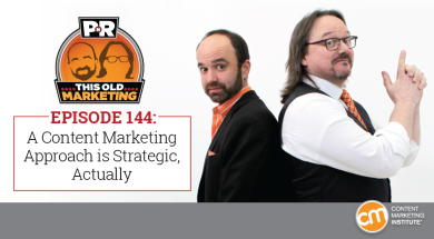 content-marketing-strategic-podcast