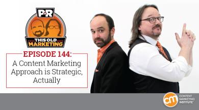 content-marketing-strategic-podcast