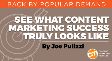 content-marketing-success-looks-like