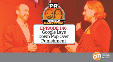 google-pop-over-punishment-podcast