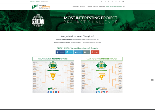 hcss-construction-impact-awards