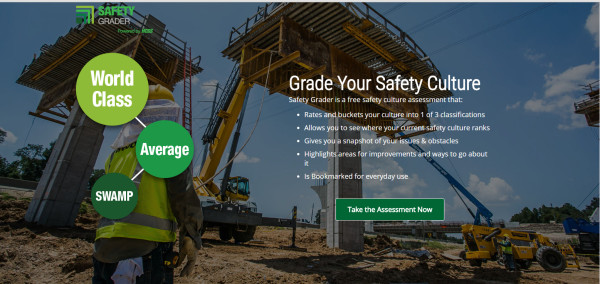 hcss-safety-grader-example