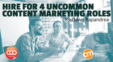 hire-uncommon-marketing-roles