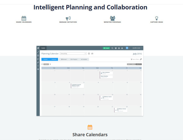 kapost-screenshot-planning-calendar-example