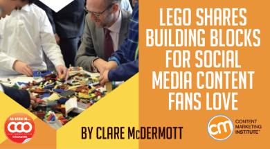 lego-social-media-content