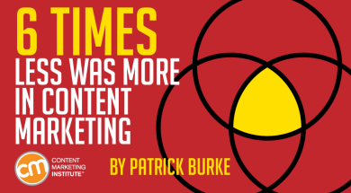 less-more-content-marketing